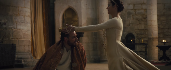 macbeth-movie-images-michael-fassbender-marion-cotillard9