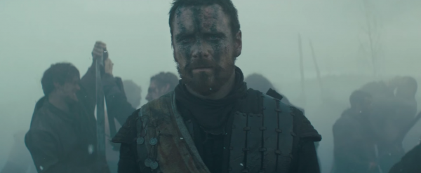 macbeth-movie-images-screencaps-fassbender-cotillard