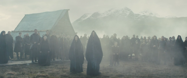 macbeth-movie-images-screencaps-fassbender-cotillard11
