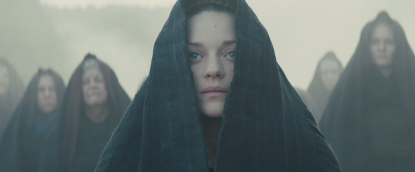 macbeth-movie-images-screencaps-fassbender-cotillard12