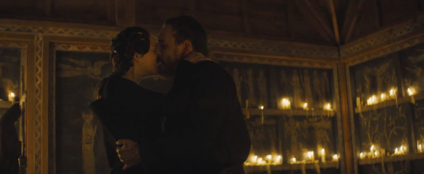 macbeth-movie-images-screencaps-fassbender-cotillard13