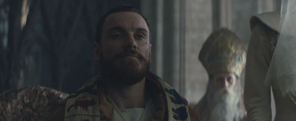 macbeth-movie-images-screencaps-fassbender-cotillard17