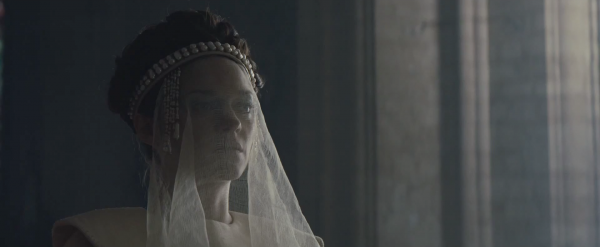 macbeth-movie-images-screencaps-fassbender-cotillard18