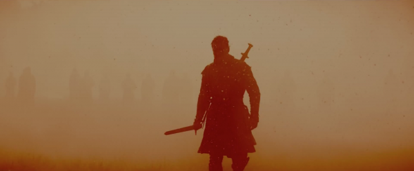 macbeth-movie-images-screencaps-fassbender-cotillard22