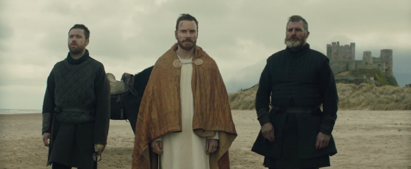 macbeth-movie-images-screencaps-fassbender-cotillard23