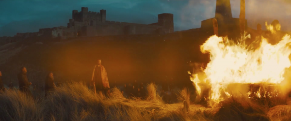macbeth-movie-images-screencaps-fassbender-cotillard25