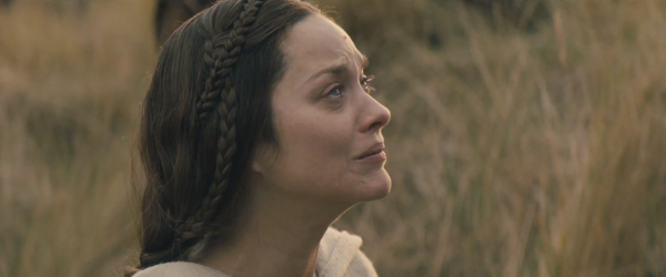 macbeth-movie-images-screencaps-fassbender-cotillard27