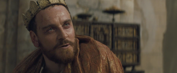 macbeth-movie-images-screencaps-fassbender-cotillard28