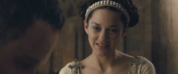 macbeth-movie-images-screencaps-fassbender-cotillard31