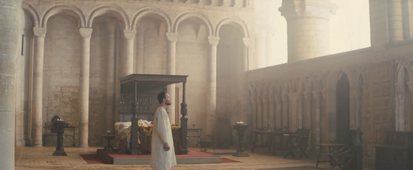 macbeth-movie-images-screencaps-fassbender-cotillard33