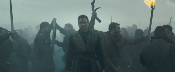 macbeth-movie-images-screencaps-fassbender-cotillard35