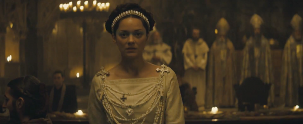 macbeth-movie-images-screencaps-fassbender-cotillard36