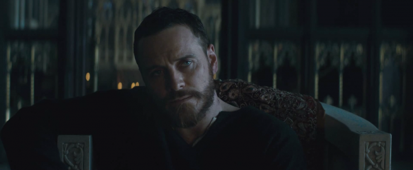 macbeth-movie-images-screencaps-fassbender-cotillard40