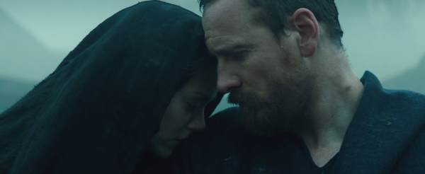 macbeth-movie-images-screencaps-fassbender-cotillard44
