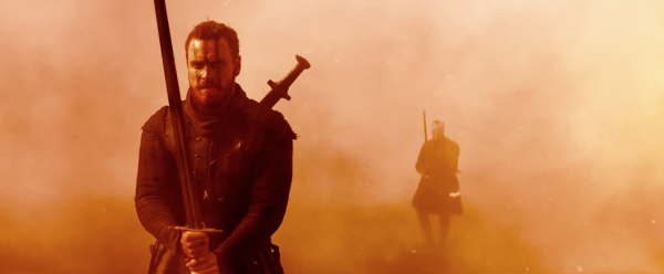 macbeth-movie-images-screencaps-fassbender-cotillard46