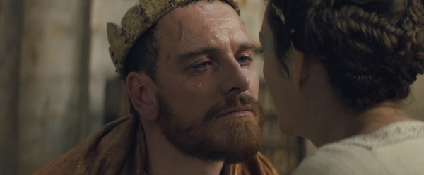 macbeth-movie-images-screencaps-fassbender-cotillard48