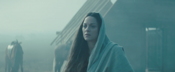 macbeth-movie-images-screencaps-fassbender-cotillard49
