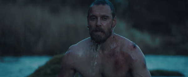 macbeth-movie-images-screencaps-fassbender-cotillard51
