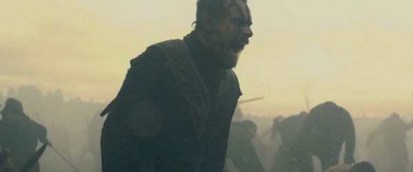 macbeth-movie-images-screencaps-fassbender-cotillard52