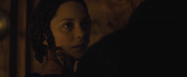 macbeth-movie-images-screencaps-fassbender-cotillard7
