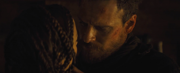 macbeth-movie-images-screencaps-fassbender-cotillard8