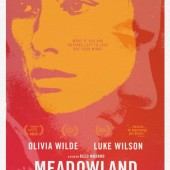 meadowland-movie-poster-olivia-widle