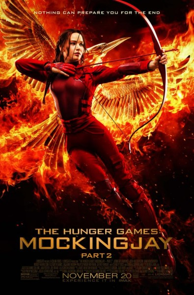 mockingjay-part-2-final-poster-movie-jennifer-lawrence-katniss-everdeen
