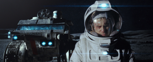 moon-movie-images-stills-duncan-jones-sam-rockwell-3
