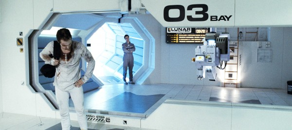 moon-movie-images-stills-duncan-jones-sam-rockwell--