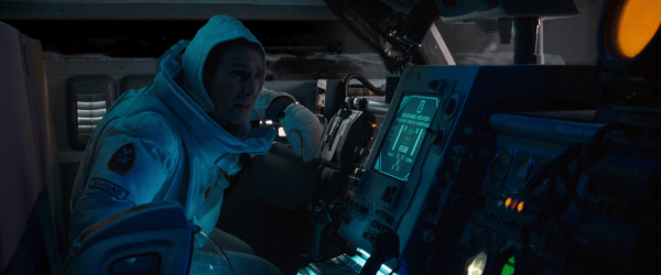 moon-movie-images-stills-duncan-jones-sam-rockwell-7