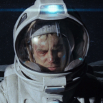 Movie Stills of the Day: Duncan Jones' MOON