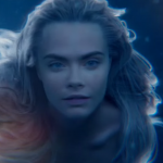 First TV Spot for Joe Wright's PAN Starring Hugh Jackman (With HD Screencaps)