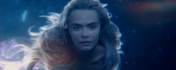 pan-movie-cara-delevigne