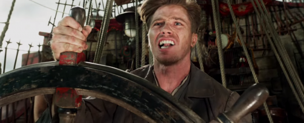 pan-movie-garrett-hedlund