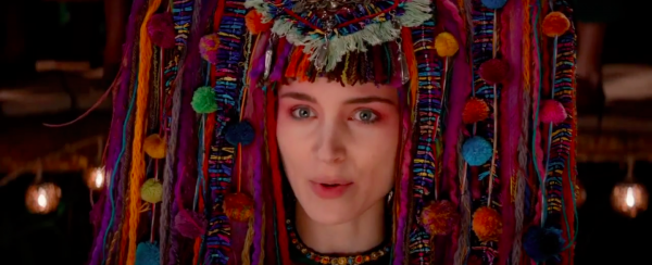 pan-movie-rooney-mara-hugh-jackman-12