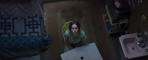room-movie-trailer-brie-larson-1