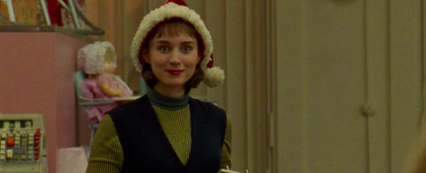 rooney-mara-movie-carol