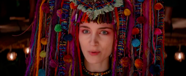 rooney-mara-pan-movie