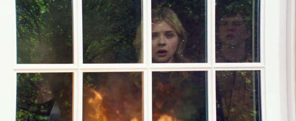 the-5th-fifth-wave-chloe-moretz-movie1