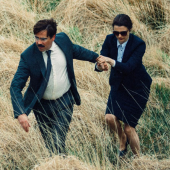 the-lobster-movie-trailer--