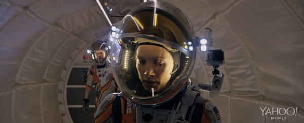 the-martian-movie-clip-images-jessica-chastain-damon-sebastain-stan13