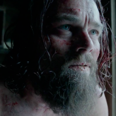 the-revenant-trailer-images-stills-leonardo-dicaprio-tom-hardy55