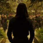 Final Trailer for 'The Hunger Games: Mockingjay Part II' Starring Jennifer Lawrence (With 70 HD Screencaps)