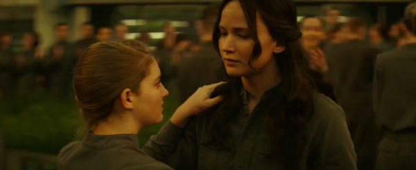 mockingjay-part-2-trailer-images-stills-jennifer-lawrence-1