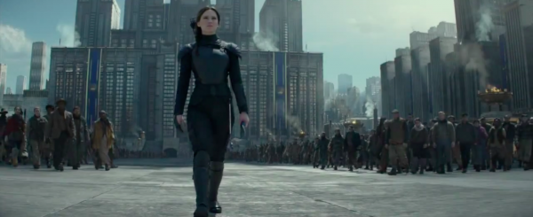 mockingjay-part-2-trailer-images-stills-jennifer-lawrence-10