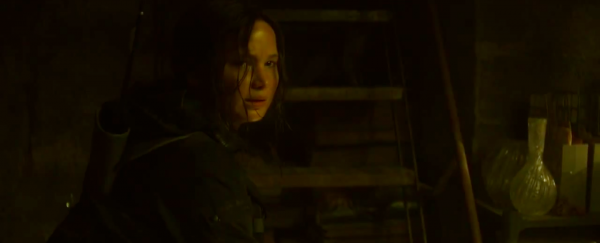 mockingjay-part-2-trailer-images-stills-jennifer-lawrence-11