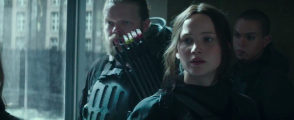 mockingjay-part-2-trailer-images-stills-jennifer-lawrence-18