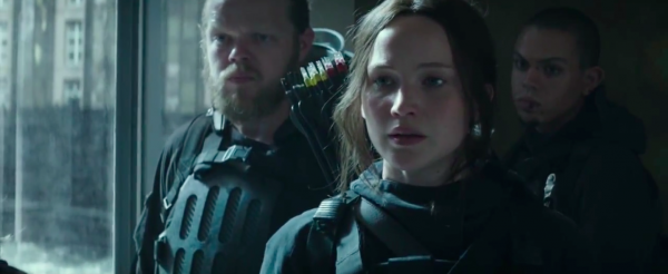 mockingjay-part-2-trailer-images-stills-jennifer-lawrence-19