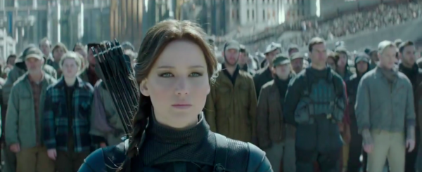 mockingjay-part-2-trailer-images-stills-jennifer-lawrence-26