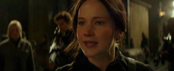 mockingjay-part-2-trailer-images-stills-jennifer-lawrence-31